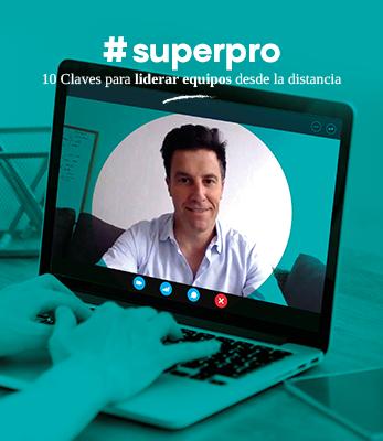 10 Claves SuperPro